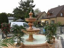 Etagenbrunnen