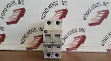 AB 1492-SP2C100 Circuit Breaker