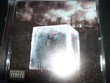 The GazettE – Dim (Japan) CD – Like New