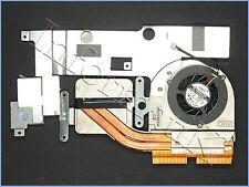 Acer Ferrari 3000 Dissipatore Ventola Heatsink 1HYXZZZ08Z1 THERMAL.MOD.AS1450