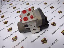 Unidad hidráulica del ABS Renault 0273004985 5010457887 0265219540 0 265 219 540