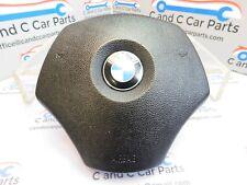 BMW 1/3 serie E81 E88 E87 E90 E91 E92 E93 Airbag Volante 6779829 16/1