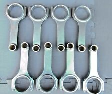 OLDSMOBILE 455 6.735 H-BEAM CONNECTING RODS