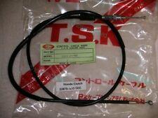 Clutch Cable Honda CB750K 77-78 OEM CB 750 K