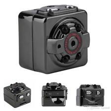 SQ8 HD 1080P Mini DV Camera Video Recorder Camcorder Night Vision  S