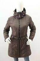 Giubbino REFRIGIWEAR Donna Jacket Coat Giacca Giubbotto Woman Taglia Size  M -42