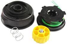 Spool HEAD & Nylon Linea accoppiamenti Spear & Jackson SBC33N3 SBL33N3 SGT33N SPJGT26
