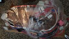 Whirlpool Range Wire Harness, Part#W10629300