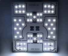 Interior Light LED Diy Kit For 06 11 Ssangyong Rexton 2 & Super Rexton