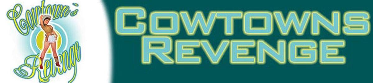 Cowtowns_Revenge