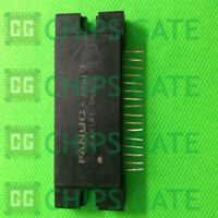 1PCS NEW FA8141 Manu:FANUC Encapsulation:ZIP