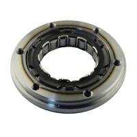 One Way Starter Clutch Bearing Kit For Suzuki DRZ400 DRZ400E DRZ400S DRZ400SM
