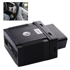 TRACKER GPS GSM OBD LOCALIZZATORE ANTIFURTO SATELLITARE 1640 AUTO FURGONE V AUTO
