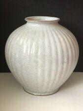 Rosenthal Vase Kunstabteilung Selb