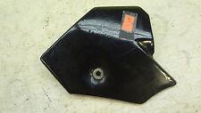1983 Honda Shadow VT750 750 H605-1' cover trim body panel
