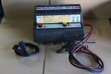 Occ.: Testeur Activateur de batterie avec delestage TECMATE BATTERYMATE 150-9