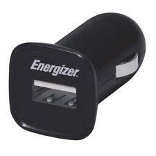 Energizer PC-1CAT USB 10W Car Charger 30pin Cable   iPad/iPod/iPhone 4 4GS 3