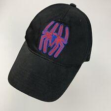Spider-Man Youth Ball Cap Hat Adjustable Baseball