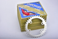 MTB Mountain Bike Chainring Round Oval Chain Ring 32/34/36/38T for XTR XT SLX