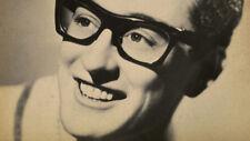 Tribute to Buddy Holly DVD transfer Live Waylon jennings Brian Setzer Don Mclean