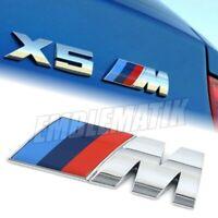 4 TAPIS SOL BMW SERIE 3 F30 F31 325d 335d MOQUETTE LOGO PERFORMANCE M SPECIFIQUE