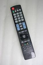 Fit LG 42PT353 50PT353 42PV350 50PV350 AKB73275606 AKB73615312 TV Remote Control