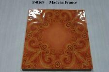 Retro Fliesen 15 x 15 cm F-0169 Größere Stückzahl verfügbar