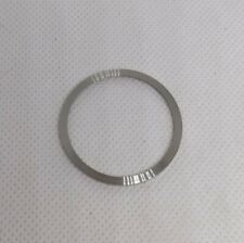 SEIKO CRYSTAL RETAINING RING FOR 6309 7040, 6309 7290, 6306, 6105 DIVER