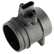Bosch MAF Mass Air Flow Sensor Fits BMW 3 E90 E91 1 E81 E87 X3 E83 Z4 E85