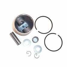 P021045170 Genuine Echo Piston Kit PB-500T PB-500H EB508RT