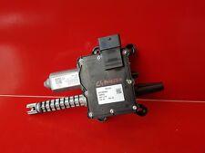CITROËN C4 GRAND PICASSO FREIN A MAIN ELECTRIQUE REF 9683024880 MODELE LONG