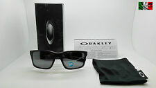 OAKLEY 9264/05 MAINLINK occhiale da sole da uomo TOP ICON MAR16 POLAR
