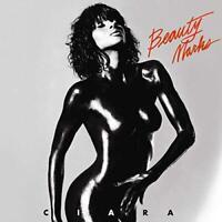 Ciara - Beauty Marks (NEW CD)