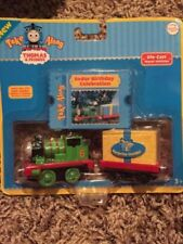 Thomas & Friends Take Along