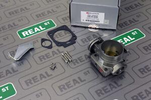 Skunk2 70mm Billet Throttle Body Acura RSX K20 K20A K20A2 K20Z1 -RACING USE ONLY