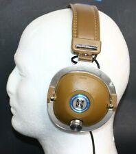 New ListingVintage Koss Pro 4Aaa Over Ear Studio Headphones 1/4� 6.35mm