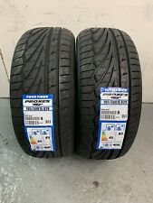 2 NEW 1955015 195 50 15  AVON ZV7 82V TWO TYRES A RATING WET GRIP