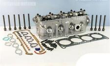 Zylinderkopf komplett Set VW Transporter  T3 / 1.7 Diesel KY cylinderhead