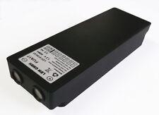 Battery for Scanreco 592, 590, 960 7,2 V 2000 mAh Palfinger, Fassi, RC400