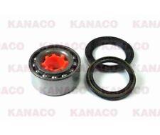 KANACO Wheel Bearing Kit H11018
