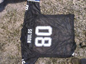 Eric Moulds Buffalo Bills Jersey Size XL