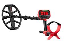 Minelab Vanquish 540 Metal Detector - 38200003
