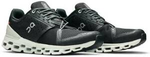 ON CLOUDSTRATUS MEN'S SHOES ASSORTED SIZES NEW 29-99564