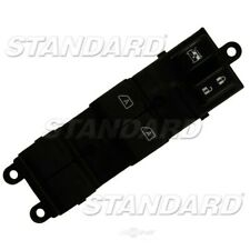 Door Power Window Switch Front Left Standard DWS-165