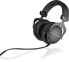 beyerdynamic Dt770 Pro Headphones - 32 Ohm