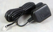 AUDIOLINE AL PMR 304 REPLACEMENT POWER ADAPTOR FOR  BASE UNIT  DB090020-35