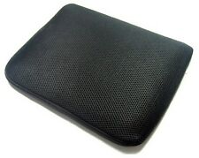 "Black Light Sleeve Case Bag Cover Pouch For 9.7""-10.2"" Netbook Laptop Tablet PC"