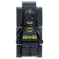 Lego DC Super Heroes Batman Watch 24pcs 8020264