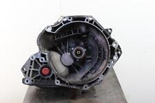 2004 VAUXHALL TIGRA 1364cc Petrol 5 Speed Manual Gearbox F13C374 (Tag 475946)