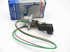 Carquest MX9 Fuel Mixture Control Solenoid 1981-84 Dodge 1.6L 1.7L 2.2L 2.6L